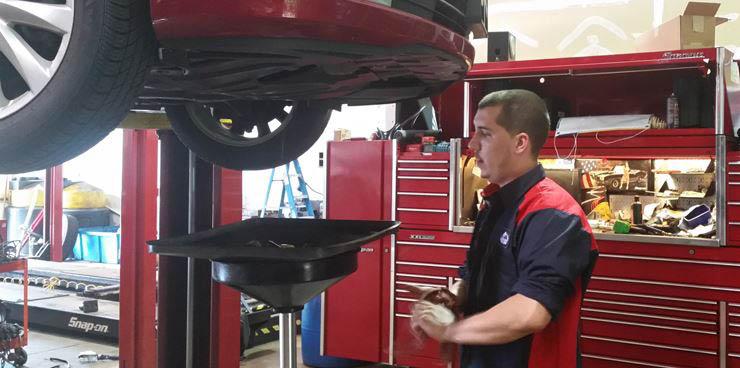 mechanic,mechanis in Bear,auto repairs,auto repairs in Bear,oil change,oil change in Bear,auto deals,auto discounts