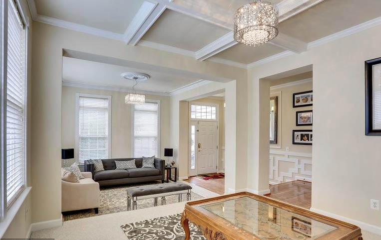 century 21, new homes, single family home, condo, apartment, accent home, real estate; alexandria, va