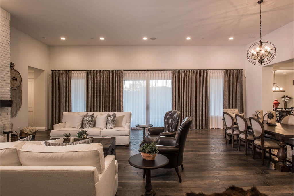 interior design and decorations in phoenix arizona quality designs and window coverings