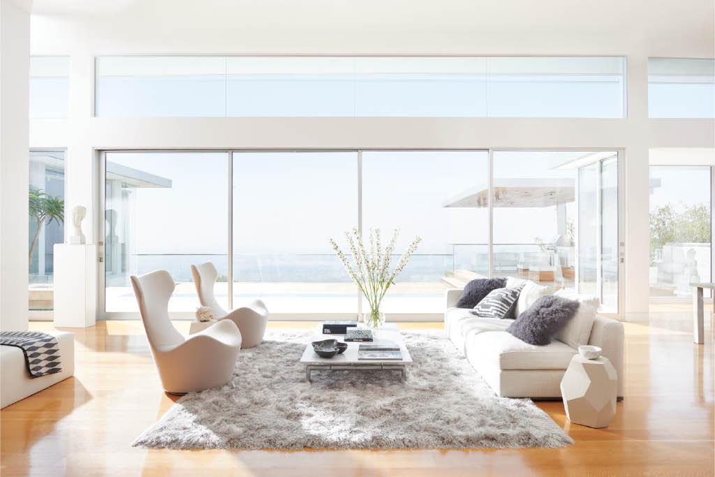 living room essentials for design and quality decoration