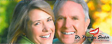 We provide dental / teeth implants and porcelain dental veneers; crowns, bridges and more.