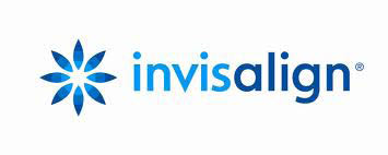 invisalign-dr-hampton-dallas-tx