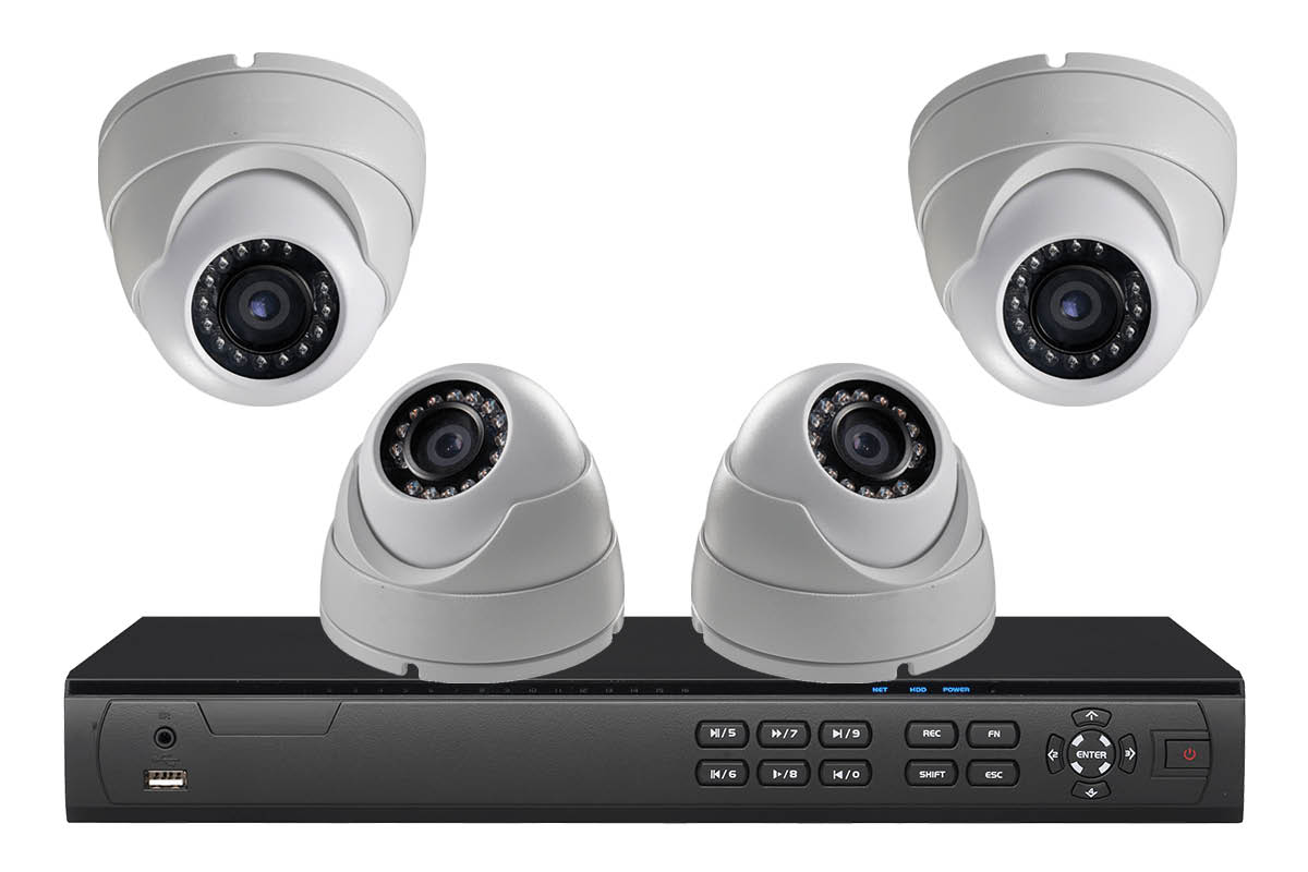 Security Camera Systems New Jersey Security Camera Systems Woodbridge NJ security cameras Woodbridge NJ home security cameras New Jersey wireless security cameras Bergen County home camera system