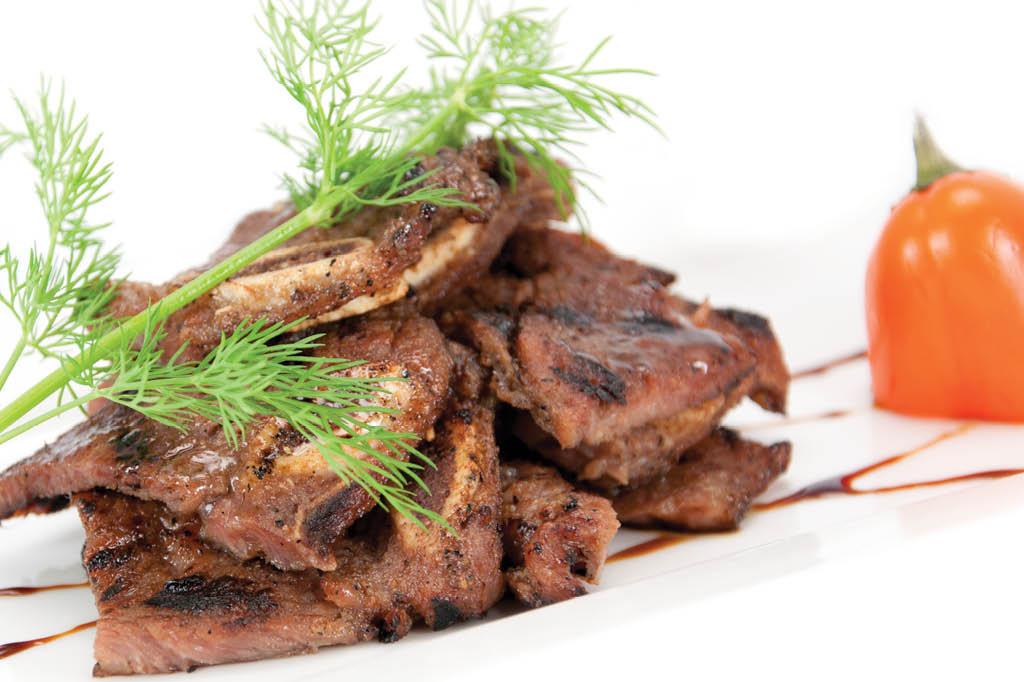 hibachi, sushi, banquet, steak, seafood, table top grill; ashburn, va