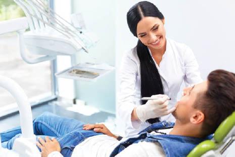 isham dental albuquerque extractions
