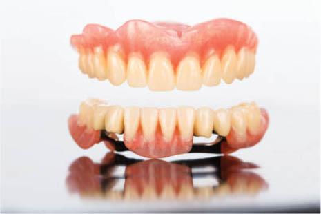 isham dental albuquerque dentures