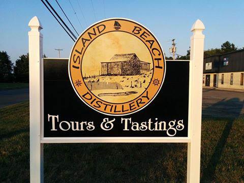 Tours-&-Tastings