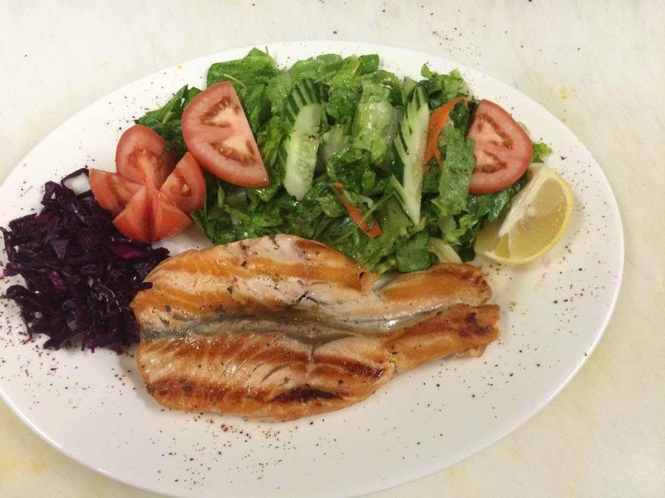 istanbul nj restaurants in istanbul turkey turkish food menu Turkish Cuisine Fair Lawn NJ Turkish Restaurants New Jersey Mediterranean Food Paramus NJ