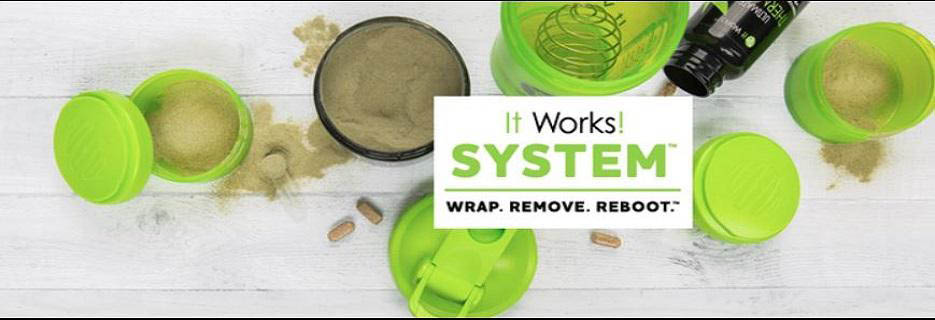 It Works Global Banner