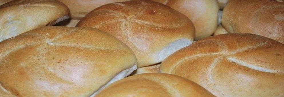 Italian Peoples Bakery