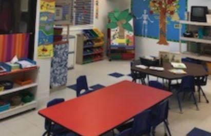 classroom, learning, camp, fun, play