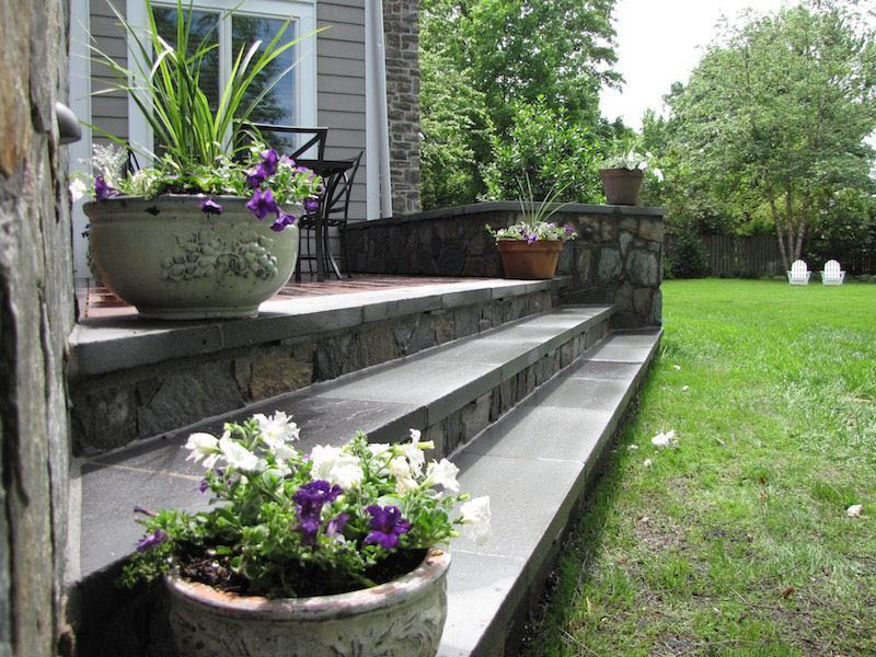 design, installation, patios, outdoor kitchens, fire pits, outdoor lighting, retaining walls, seps, stairs, pathways, drainage solutions,. residential, commercial, govermantal; alexandria, va and surrounding areas