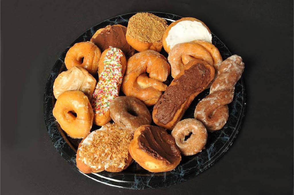 Jacks Donuts coupons, donuts coupons