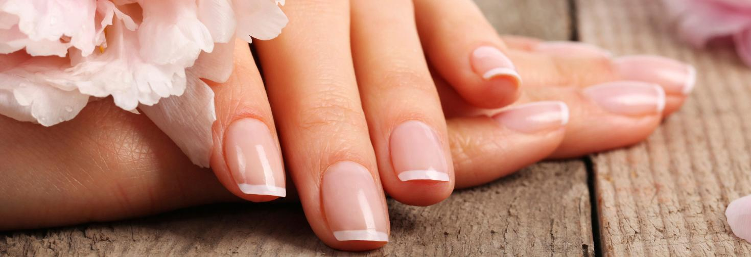 Best Spa & Nails banner