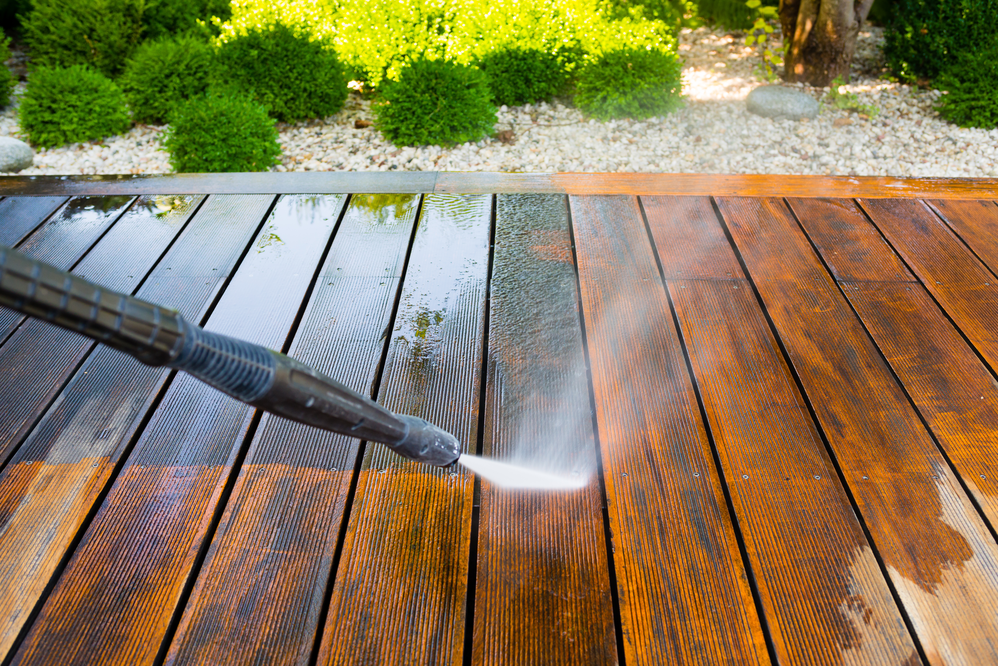 Jakes Power Washing Landscaping , cleaning, landscaping, decks, power washing, valpak, landscape valpak, coupon, discount, deck staining, deck repair
