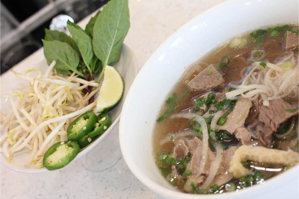 vietnamese noodles, vietnamese pho, best pho near me, best pho elkton maryland, best pho delaware, best pho new castle county, best pho kennett square