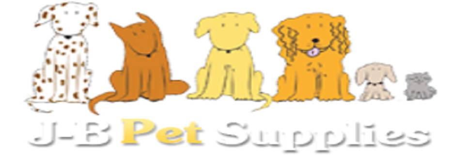 JB Pet Supplies Hawthorne Oakland New Jersey 07436