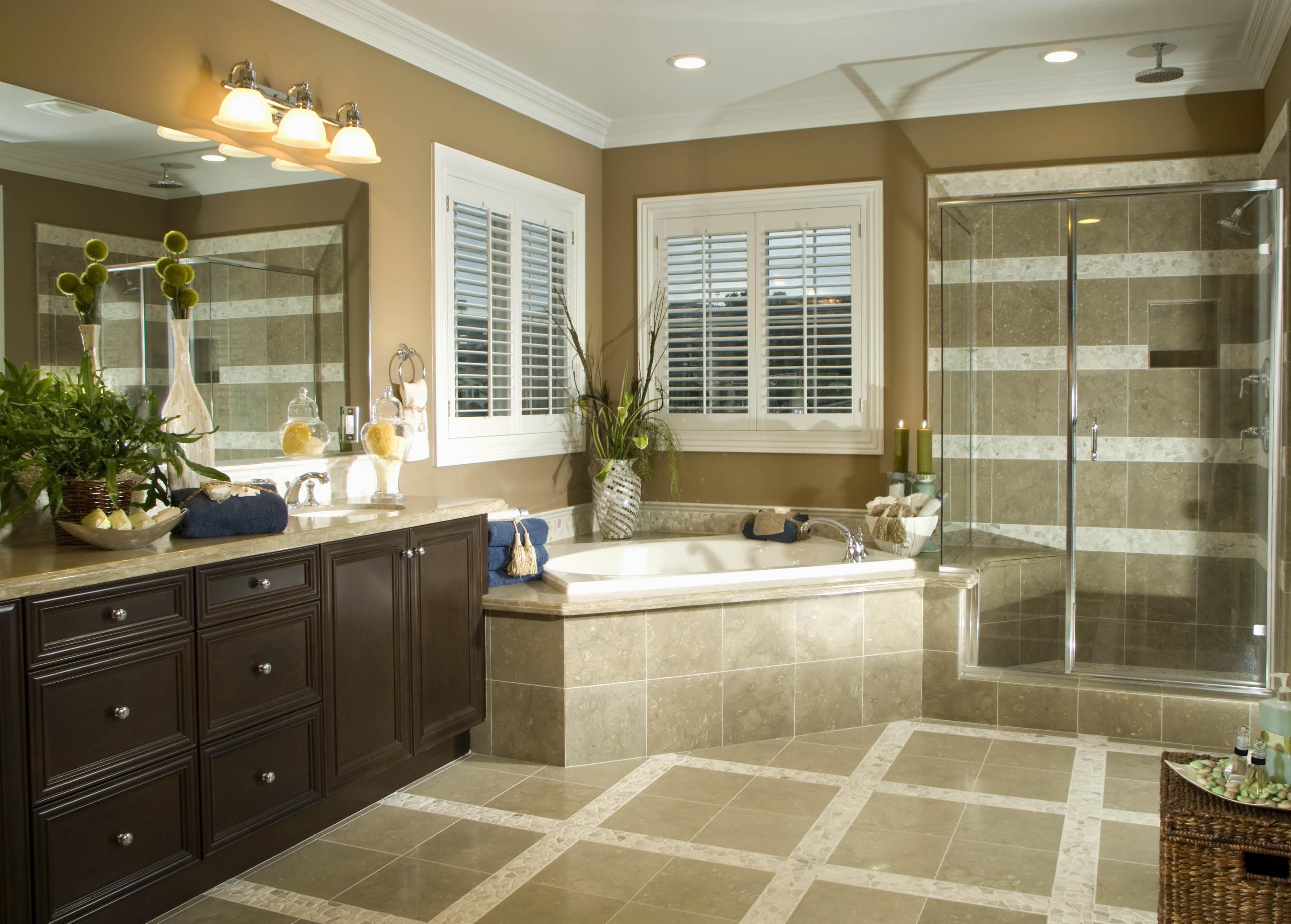 home remodeling,renovations,home construction,delaware, kitchen, bathroom, install, tile, tube, sink, shower, remodeling