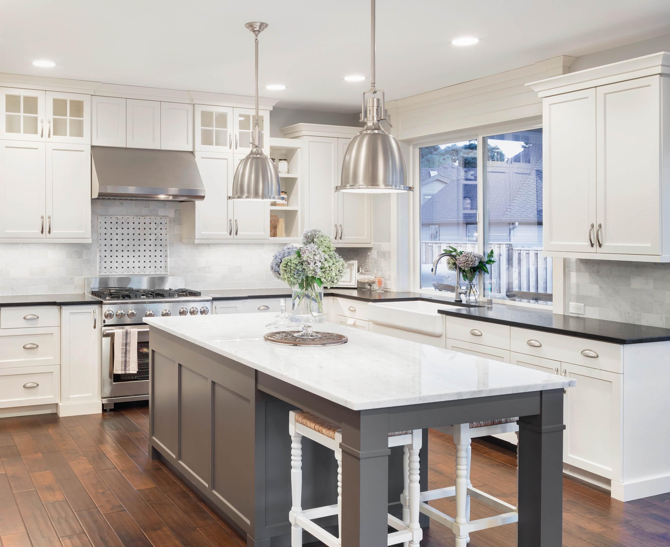 home remodeling,renovations,home construction,delaware, kitchen, bathroom, install, tile, tube, sink, shower, remodeling, decks
