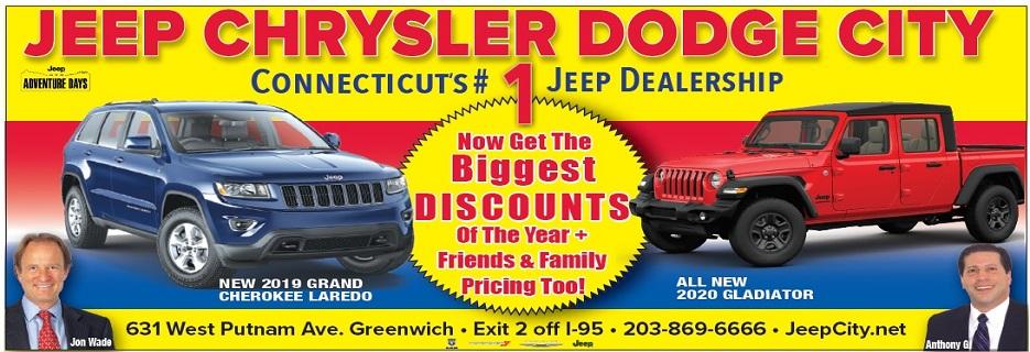 Jeep dealership  Chrysler Dealership Dodge Dealership