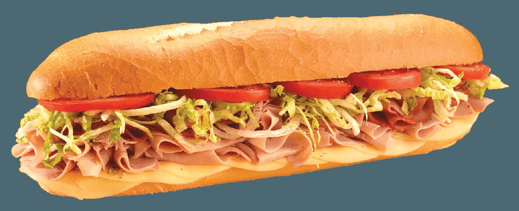 jersey mikes subs mariemont jersey shore's favorite sub