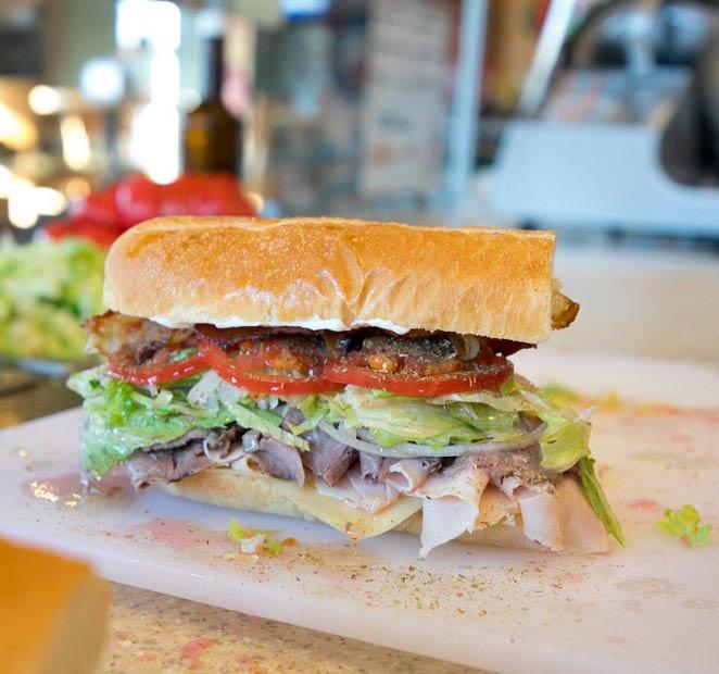 sandwich coupons near me sub sandwich coupon near me