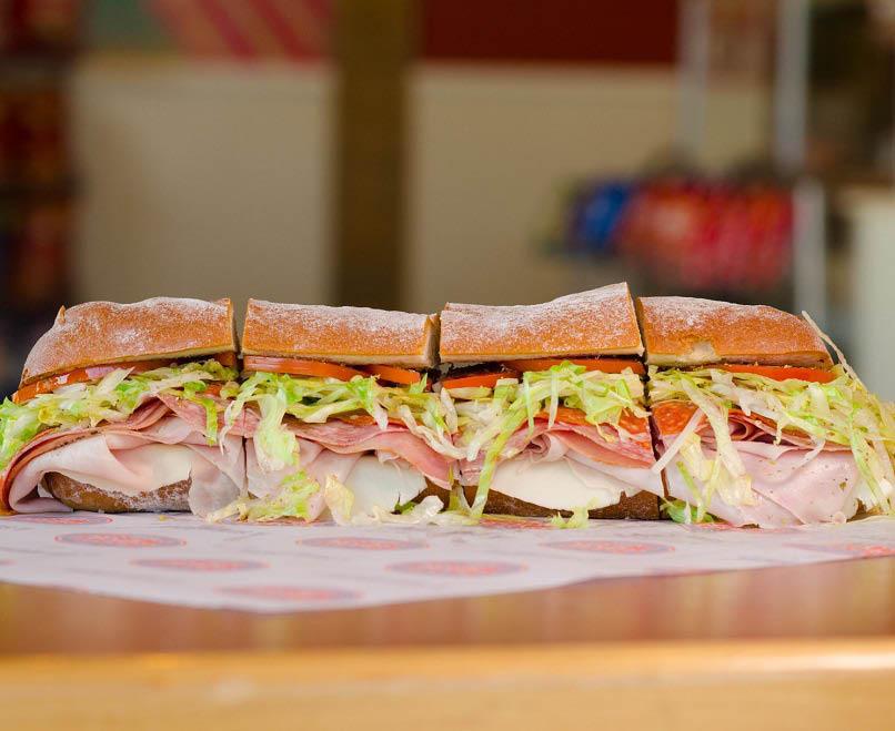 sandwich coupons near me gluten free sandwich near me