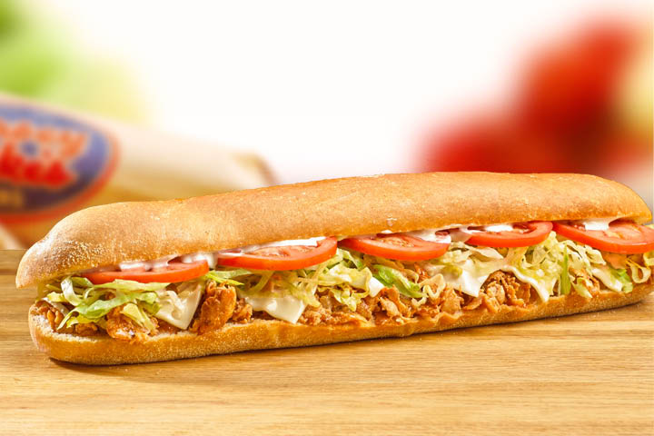 Jersey Mike's Subs Noblesville, IN