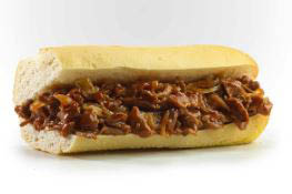 Jersey Mike's, Subs,wraps,cold subs, hot subs, cheese steak,clubs,cheesesteak