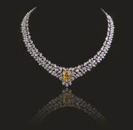 jewelry exchange dunkirk md rings earrings bracelets pendants manufacturing
