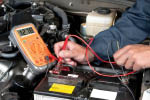 Mike More Miles offers quality auto repair service at affordable prices