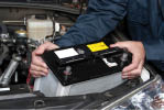 Bring your car to Mike More Miles in Lombard, IL for  auto maintenance and repairs