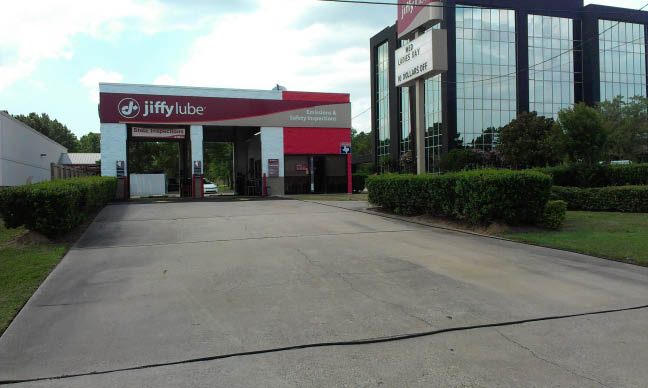 Get directions, reviews and information for Jiffy Lube in Houston, TX.6/10(9).