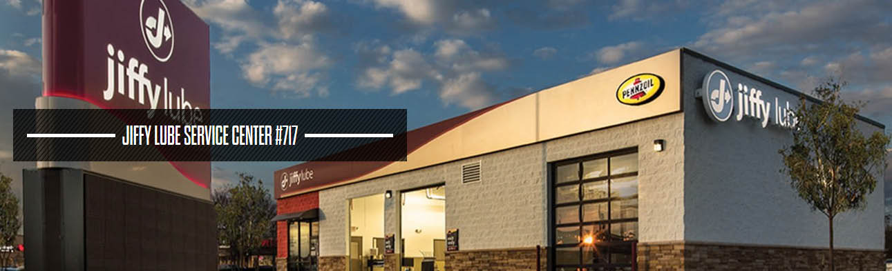 Get a fast oil change using oil change coupons for Jiffy Lube Houston, Texas Bellfort St; synthetic, synthetic blend and conventional oils