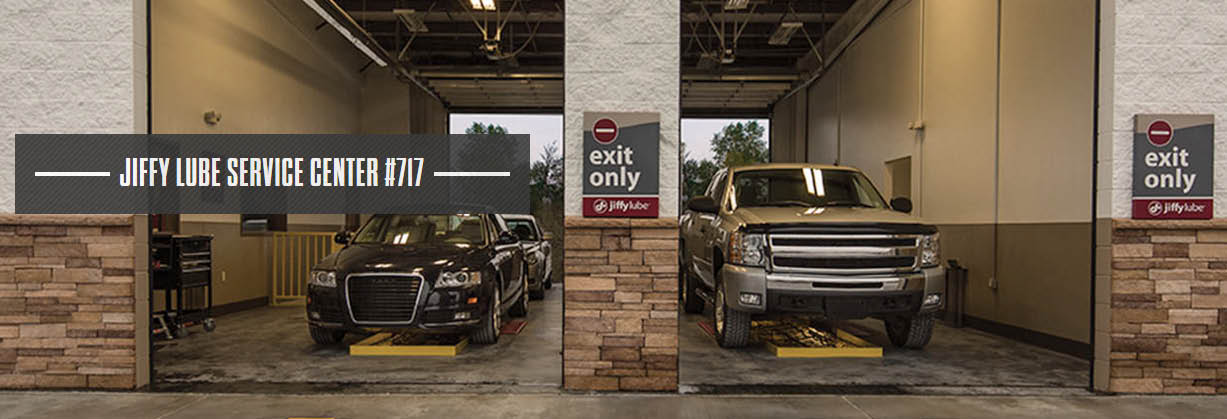 Jiffy Lube oil change coupons near me Houston TX Oil change coupons 7546 Bellfort St