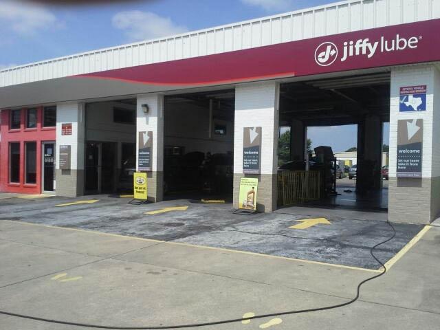 Visit our League City auto repair shop for affordable oil changes brake services brakes near me