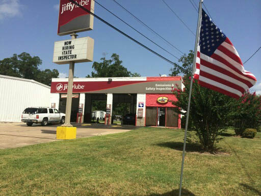 Jiffy Lube oil change coupons near me Conroe, TX Oil change coupons 1301 N Frazier St