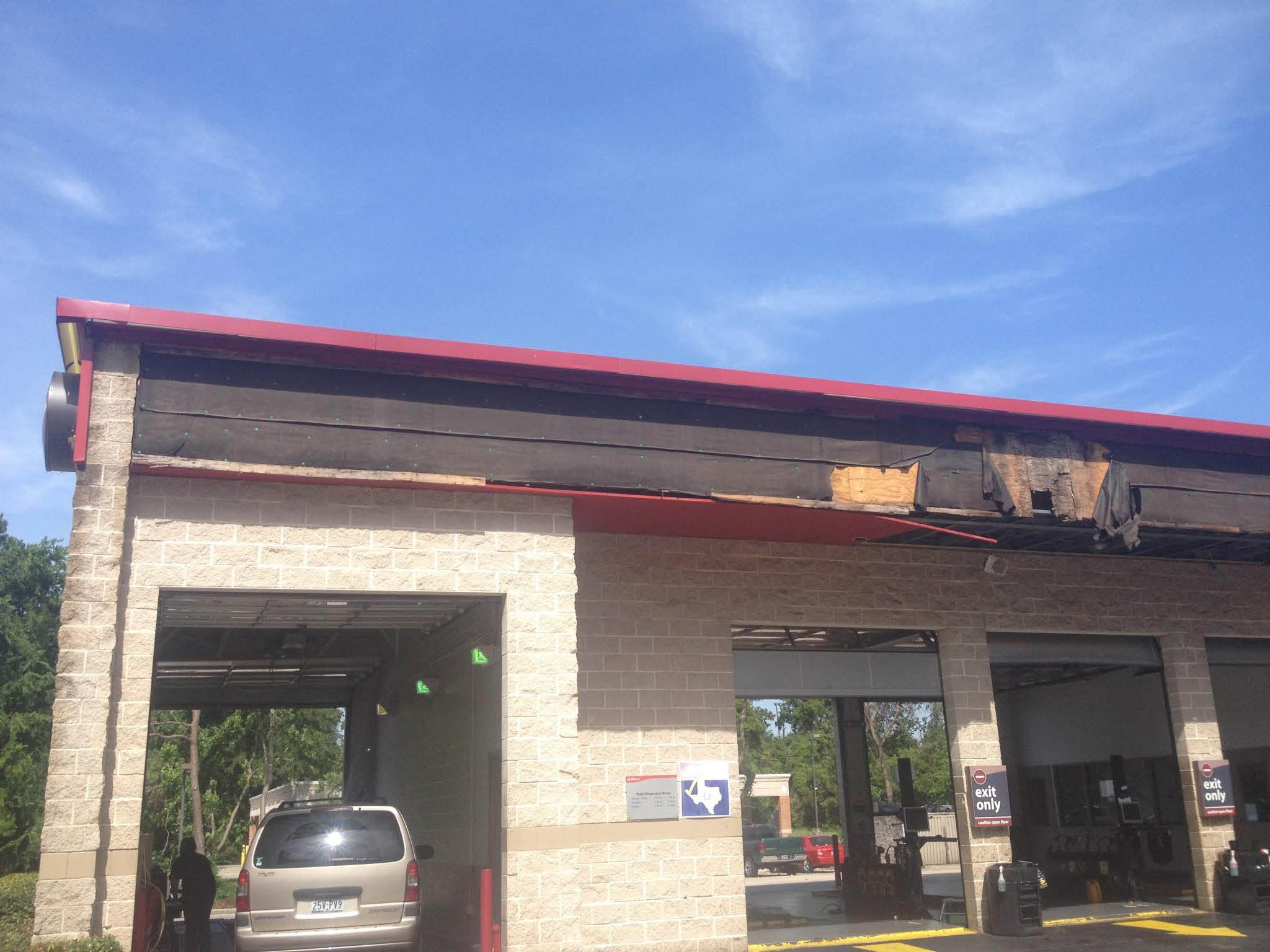 Visit your local Jiffy Lube on West Lake Houston Parkway in Kingwood, TX auto services car services fix my car