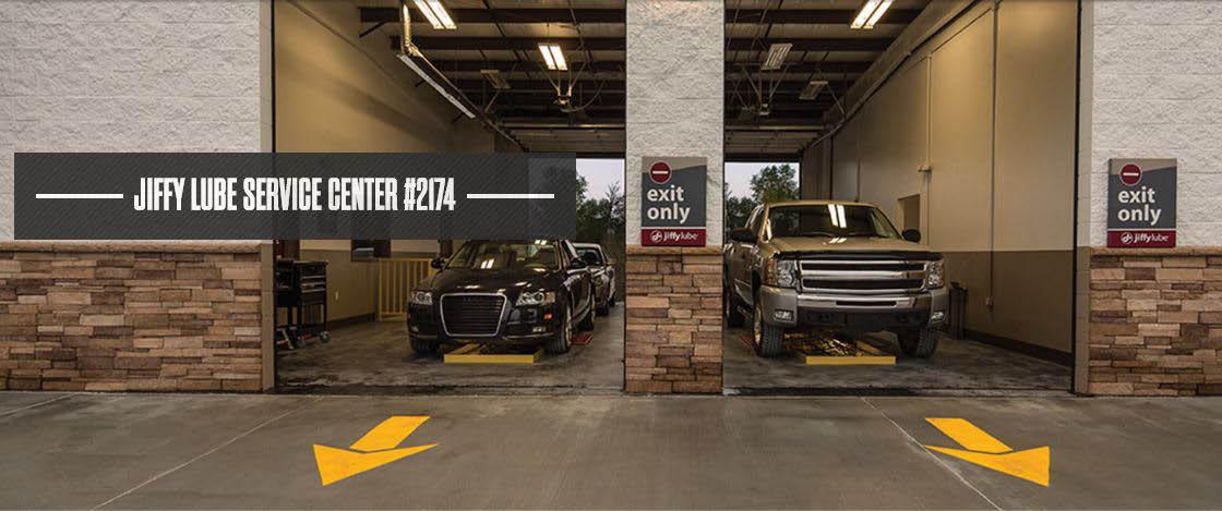Jiffy Lube locations near me Houston TX  store # 5174 4513 Highway 6 N