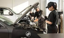 jiffy lube in reisterstown, md repairs and maintenance