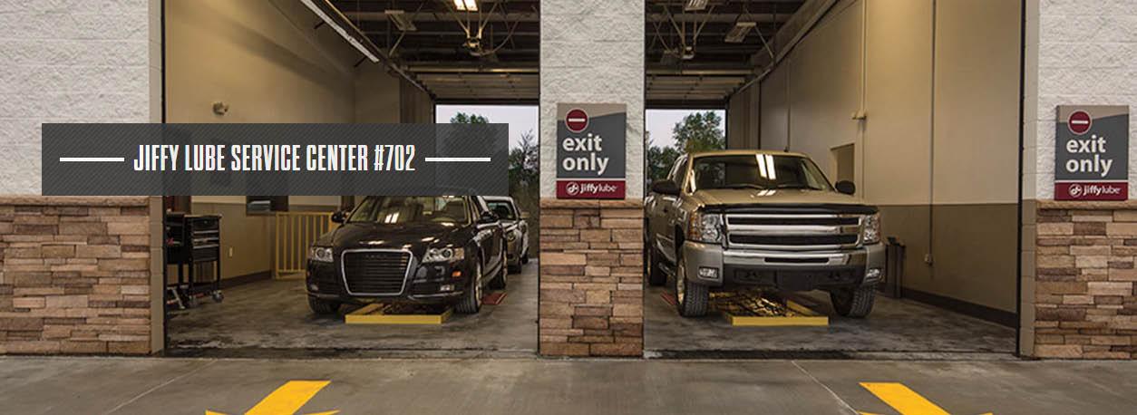 Jiffy Lube locations near me Pasadena, TX store # 702 3939 Burke Rd