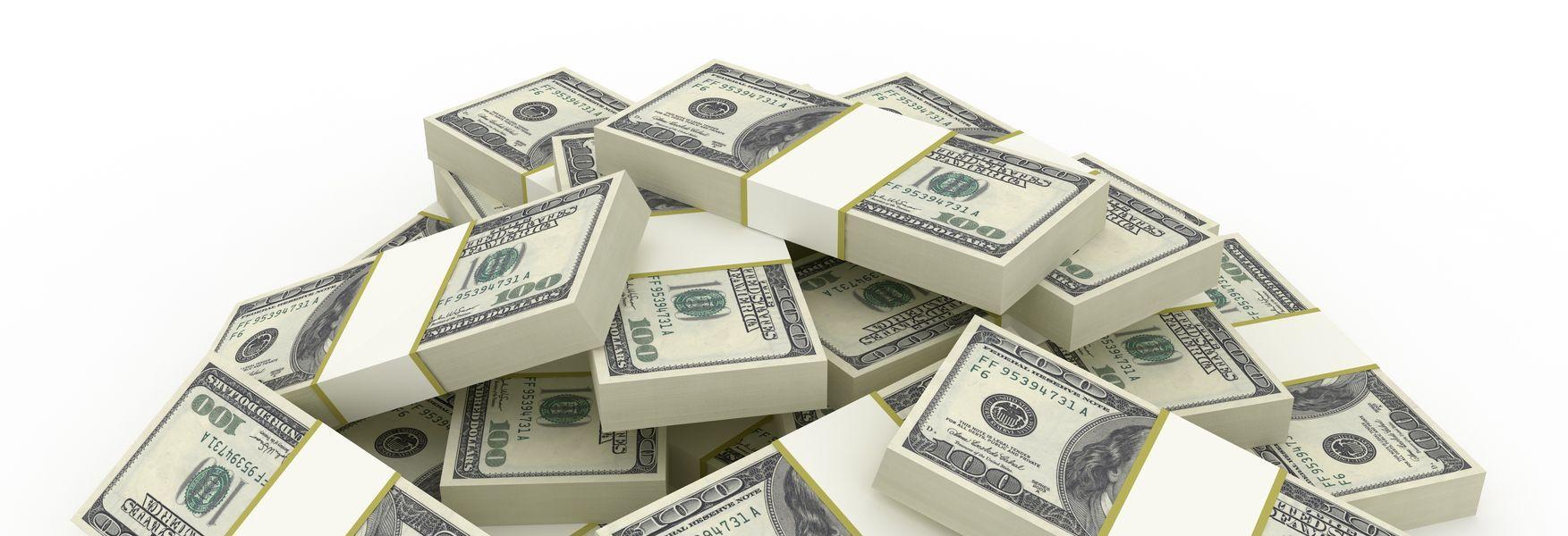 retirement, savings, wealth planner, financial planner