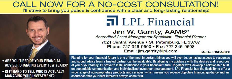 Financial adviser financial advisor help with finances financial future