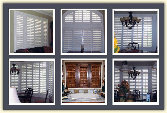 J and J shutters coupons, Blinds coupons, Custom Framework coupons.