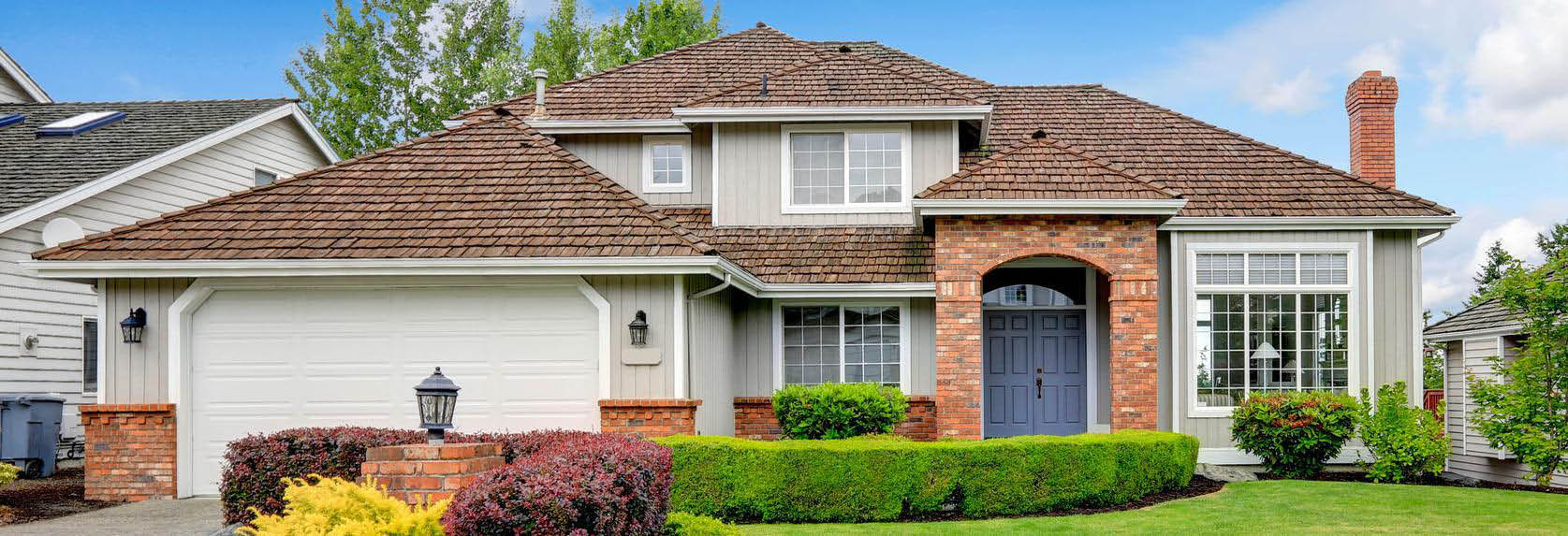 jl roofing,roofing, siding,gutters,doors,windows,roof repairs,gutter installation,install