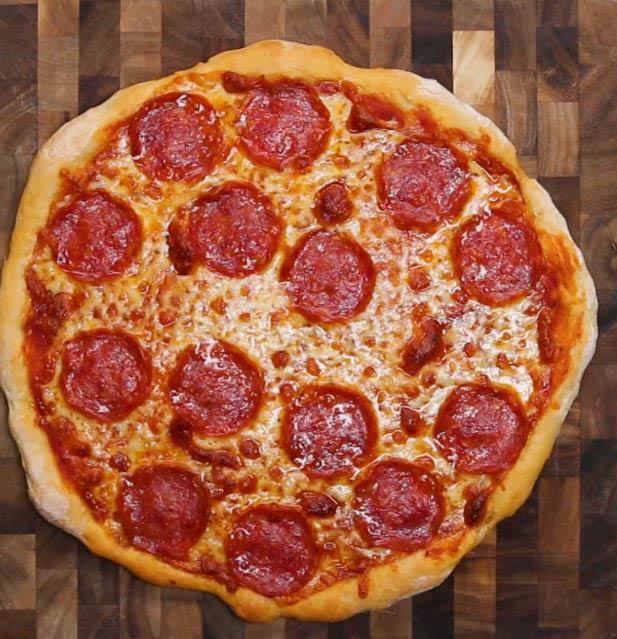 Joe's Pizza & Subs, Pizza,, subs, gyros, calzones, strombolis, appetizers, Manassas, VA