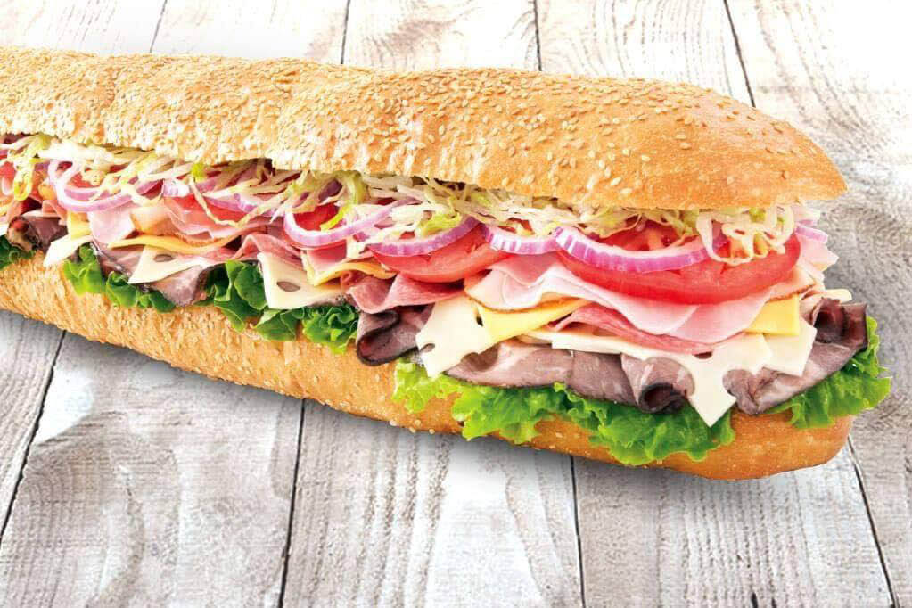 Hot-&-Cold-Subs