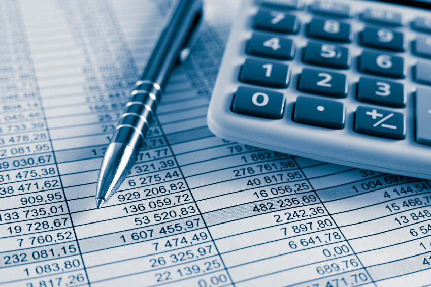 payroll services for businesses; Marietta, GA
