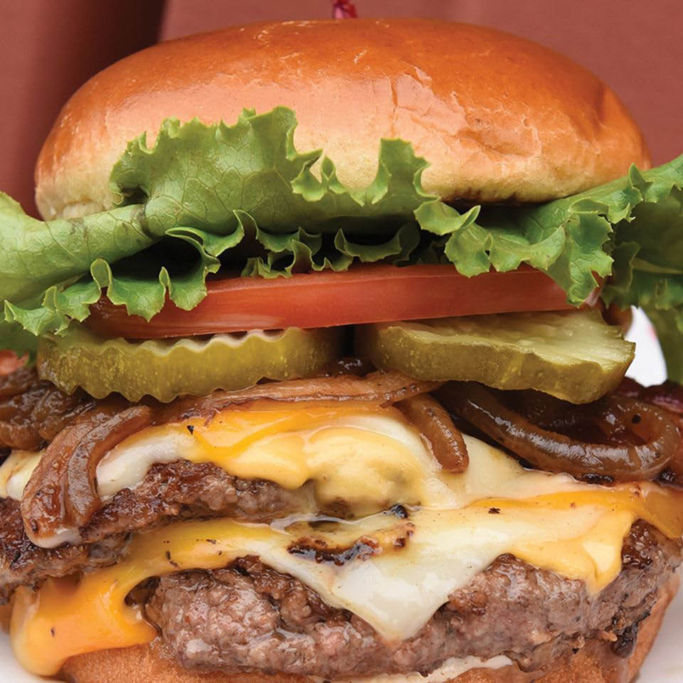 hamburger coupons near me burger coupons near me