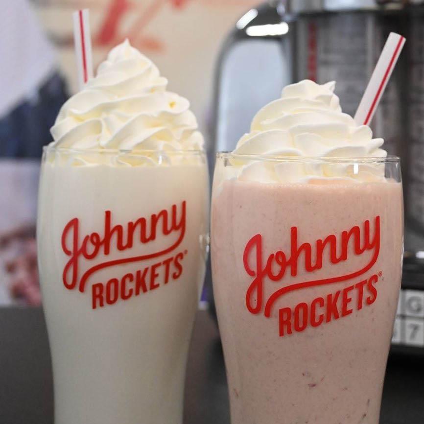 milkshake coupons near me milkshakes near me